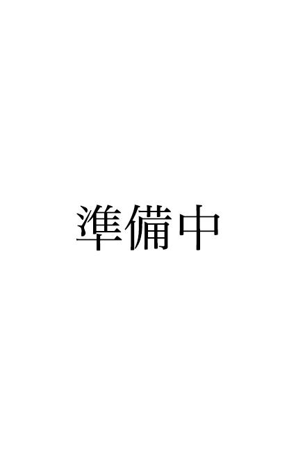 ウィーク・テレス・トリ メイン画像