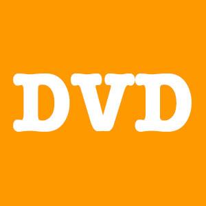2020/10/10そあ・あるスラガWズテデ【1部】【DVD】【仮面女子シアター】